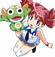 [large][AnimePaper]scans_Keroro-Gunsou_anan_35592.jpg